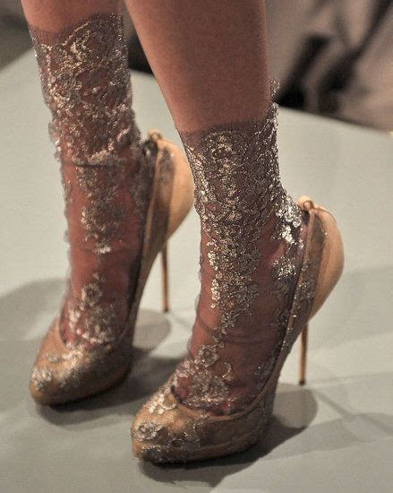 7 Heels I Secretly Covet But Could Never Afford by Best 25 Socks Ideas On
