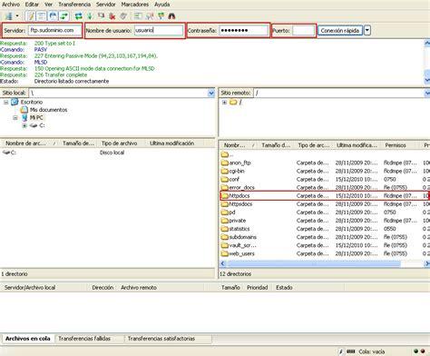 c 243 mo configurar android como servidor ftp solvetic como subir una foto a una pagina de chat c 243 mo subir