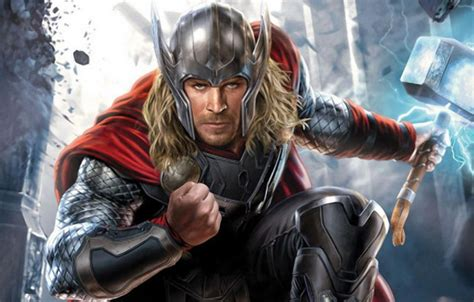 thor film photos thor ragnarok movie wiki cast plot and release date
