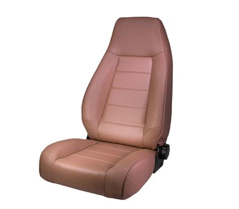 recliner factory factory replacement seats with recliner smittybilt autos