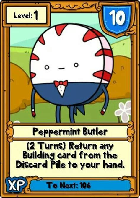 cards adventure time 36 best images about adventure time card wars on