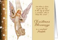 christmas cards  pastor  priest  greeting card universe