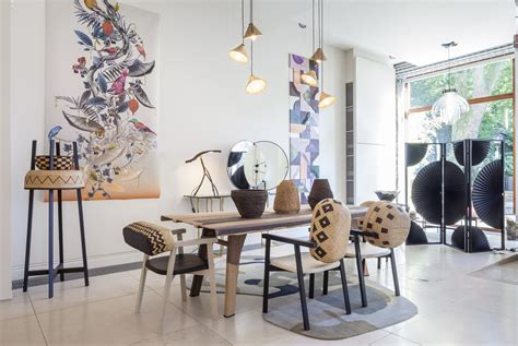 design magazine shop london chic design and furniture shops in london photos