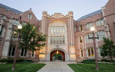 Of Washington St Louis Mba Ranking by Eleven New Faculty To Join School Of Engineering Applied