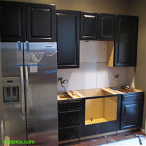 Tall Corner Kitchen Cabinet by Kitchen Cabinets Dimensions Standard Cabinets Sizes