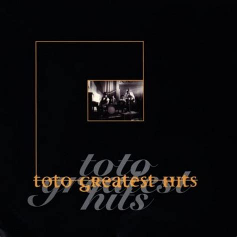 amazon com heavy crown last in line mp3 downloads download toto greatest hits 1996 by emi torrent 1337x