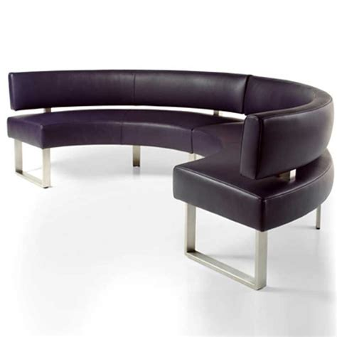 koinor bellagio dining bench from
