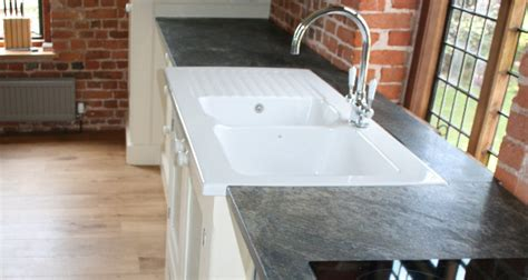 Kitchen Design Cardiff Smart Stone Specialists In Granite Or Marble Kitchens