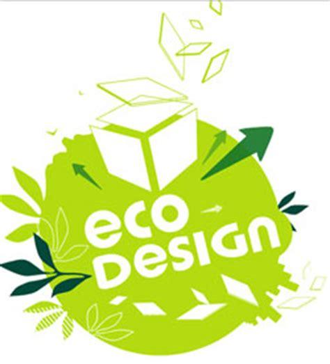 Eco L la tendance de l eco design d 233 co du rendez vous design