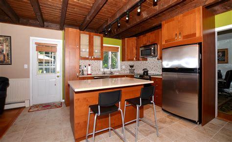 stunning kitchen lighting ideas for your house divine home cottage kitchen furniture design ideas