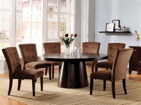 kitchen table sets for 8 home interior inspiration