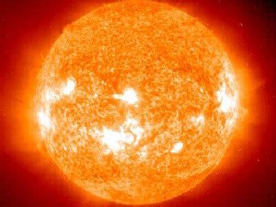 Die Wiege Der Sonne 1 Hurrikane Im Weltall Archiv