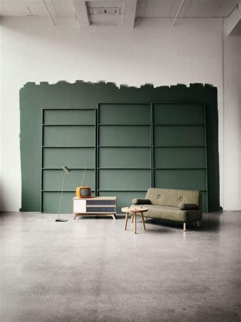 Il Colore In Casa by Colori Per La Casa Arredamento