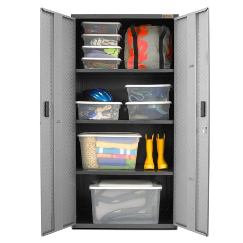 age cabinets sale inspirations garage cabinets costco for best home