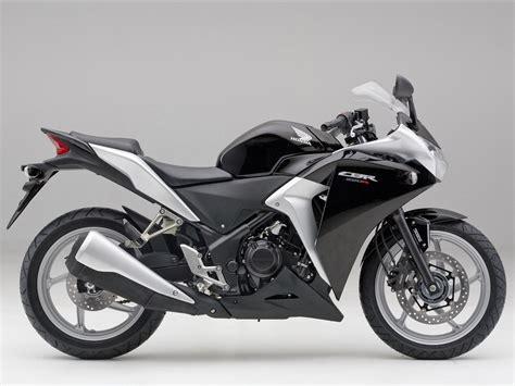 honda cbr250r can you ride a honda cbr250r with an a2 licence