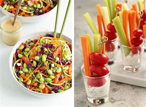 alimenti eccitanti stanchezza cronica quali alimenti ci possono aiutare e