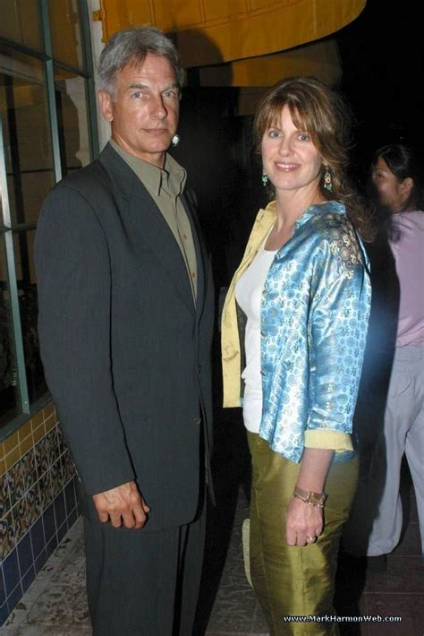 Why Did Mark Harmon And Pam Dawber Divorce   Car Interior ... Harmon Pam Dawber Divorce