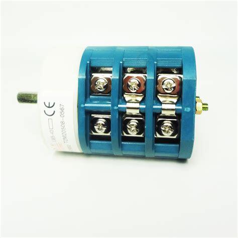 rotary car lift wiring diagram lift station diagram wiring