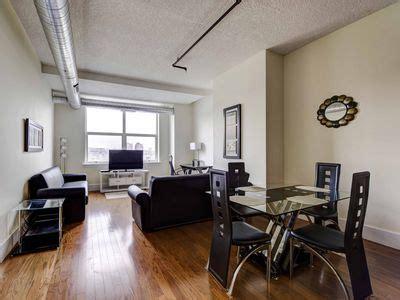 soho bedroom suite cast iron lofts 1 bedroom suite in soho west vrbo