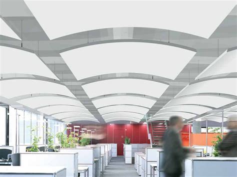 armstrong ceiling clouds acoustic ceiling clouds orcal canopy by armstrong building