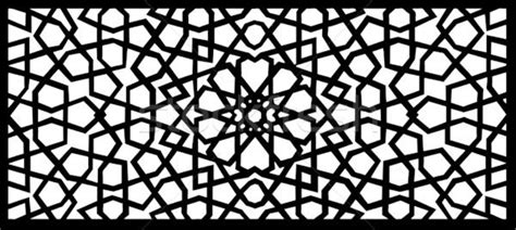 islamic pattern research 58 best islamic pattern images on pinterest islamic