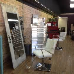 how to decorate a small salon 7 gorgeous salon design ideas to inspire standish