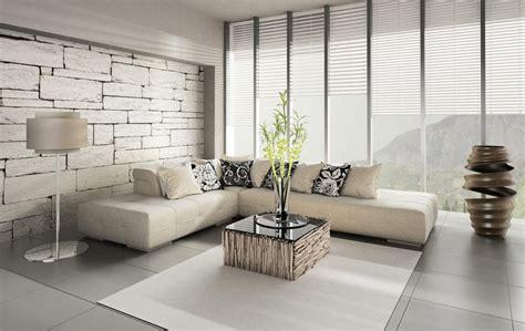 einrichten wohnzimmer wohnzimmer modern einrichten moebeltipps ch
