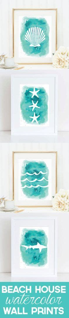 ez decorating know how bathroom designs the nautical 25 best ideas about lighthouse bathroom on pinterest