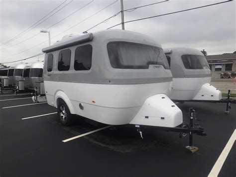 airstream for sale used airstream for sale ewald automotive group