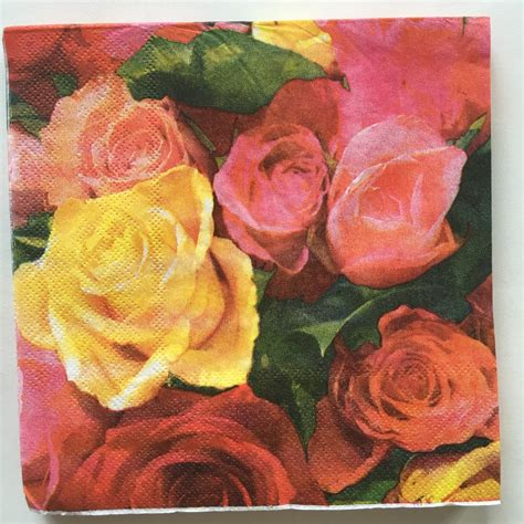 Cheap Decoupage Paper - popular decoupage paper buy cheap decoupage paper lots