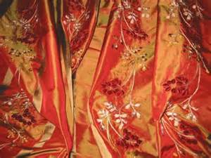 Burnt Orange Velvet Curtains Burnt Orange Drapes Burnt Orange Drapes Digital Cameras Fast Shutter Speed