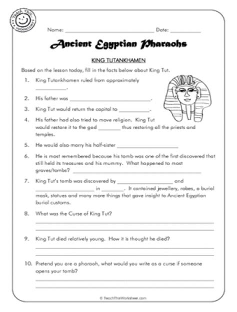 ancient worksheets teach this worksheets create and customise your own worksheets
