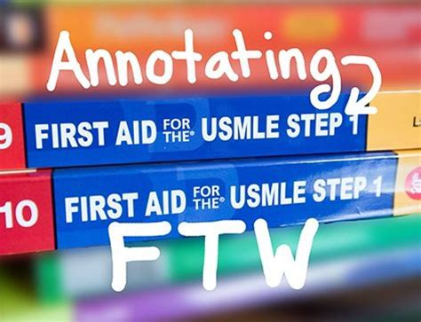 Usmle Meme - three ways to get ahead with first aid for usmle step 1