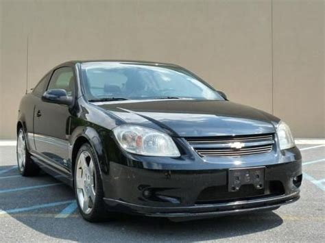 car owners manuals for sale 2009 chevrolet cobalt ss lane departure warning 2009 chevrolet cobalt owner manual html autos weblog