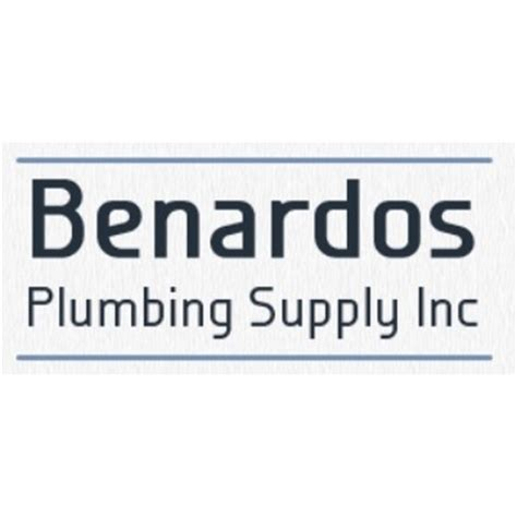 Plumbing Supply Store Nyc by Benardo S Plumbing Supply In Ny 718 251 0