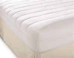 Sleep Number Mattress Pad Warranty Sleep Number Kids Mattress Pad Sleep Number Site