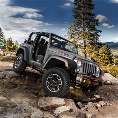 crown jeep ventura crown chrysler dodge jeep ram ventura auto center