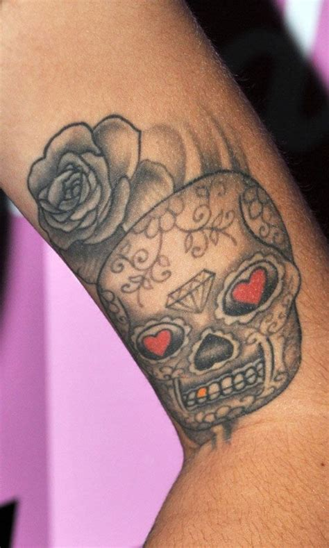 lloyd tattoos the 25 best cher lloyd tattoos ideas on cher