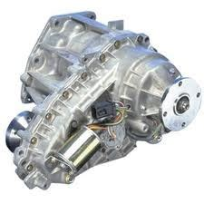 Transfer Case Company Now Selling Used And Rebuilt