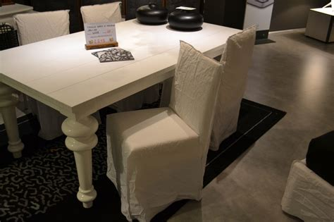 sedia ghost set di quattro sedia gervasoni ghost sedie a prezzi scontati