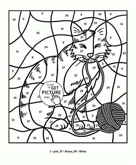 creative cats color by number coloring book coloring books cat color by number coloring europe travel guides