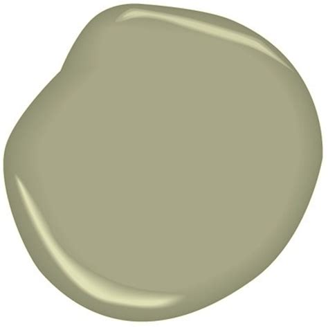 colony green benjamin moore 17 best images about new benjamin moore colors on