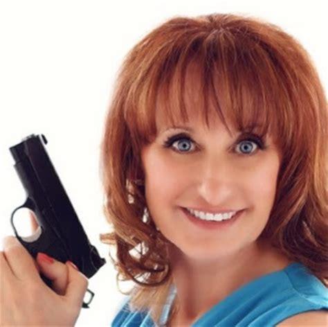 Biloxi Department Arrest Records Kathy Address Phone Number Records Radaris