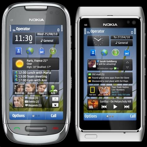 themes hd nokia c7 10 best symbian 3 hd games latest mobile news mobile