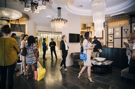 design cafe chelsea harbour contract interiors discover luxury