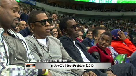 Team Black Guys Meme - top 10 meme team moments in nba all star history boosh