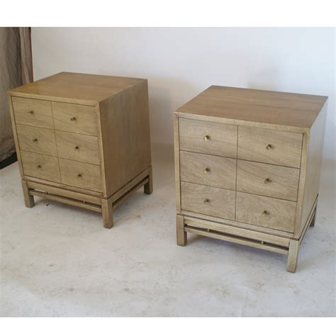 american of martinsville bedroom furniture vintage american of martinsville bedroom furniture 28