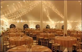 White Frame For Picture Wedding Dress » Home Design 2017