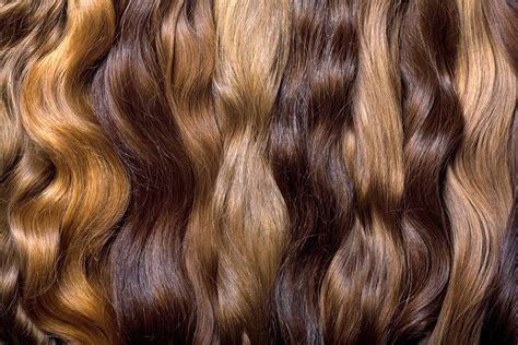 how to extend your hair color womens hair styles galerie francisca gerber