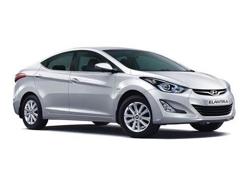 2015 model hyundai elantra price pics features specs
